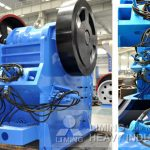 jc5000 jaw crusher price in nairobi kenya