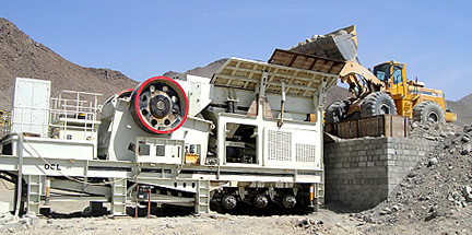 kobelco jaw crusher manufacturers in indonesia