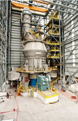 loesche lm 46.2+2 mills price in turkey