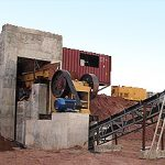 osborn pe150 by 250 jaw crusher manual south africa