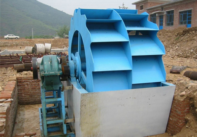 toshiba sand washing machine seconds malaysia