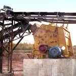 10 tph roll crusher market in ethiopia