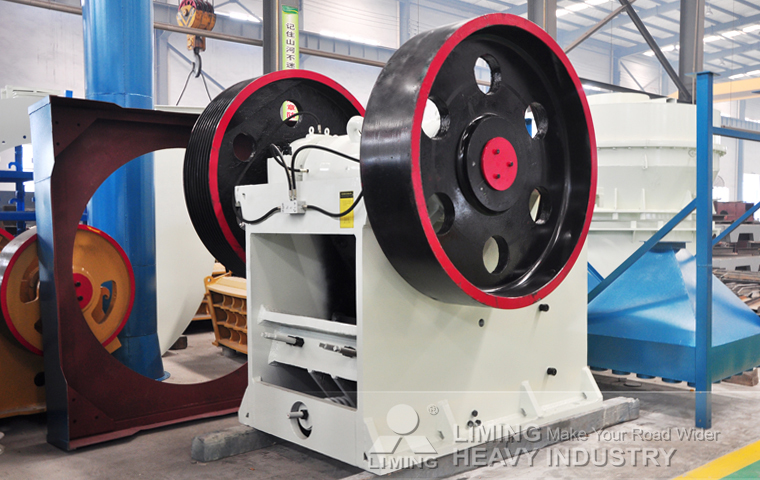 champions jaw crusher price list made in usa