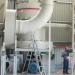 lime powder grinding machine price list in pakistan