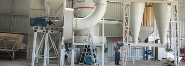 lime powder grinding machine price list in pakistan