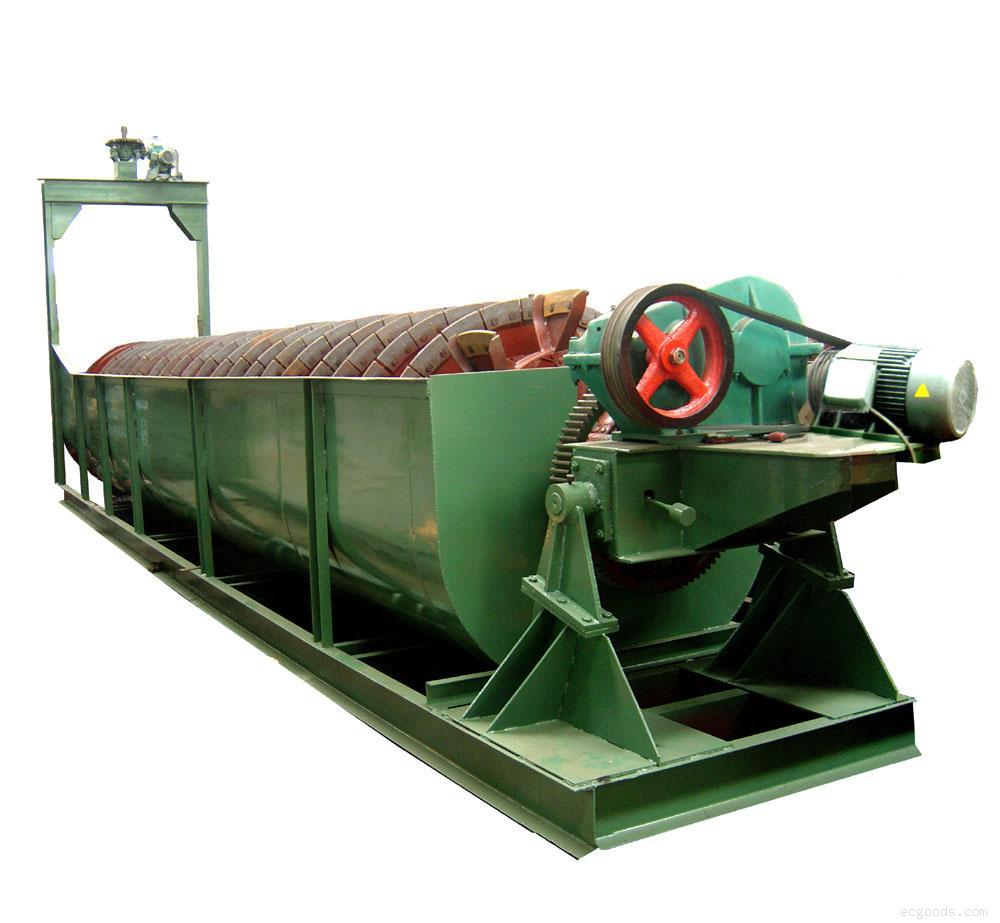 sandvik spiral classifier machines for sand buy in obra