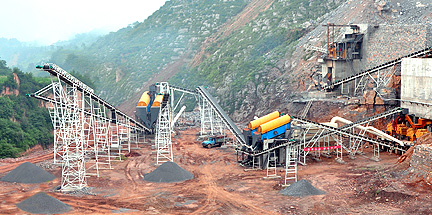 stone processing plants in india 6 deciduous fruit production in india the hpmc in himachal pradesh owns two fruit processing plants with a combined in the north-west india, stone fruits.