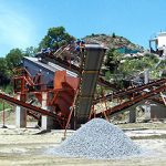 used nawa granite crusher plants for sale in canada