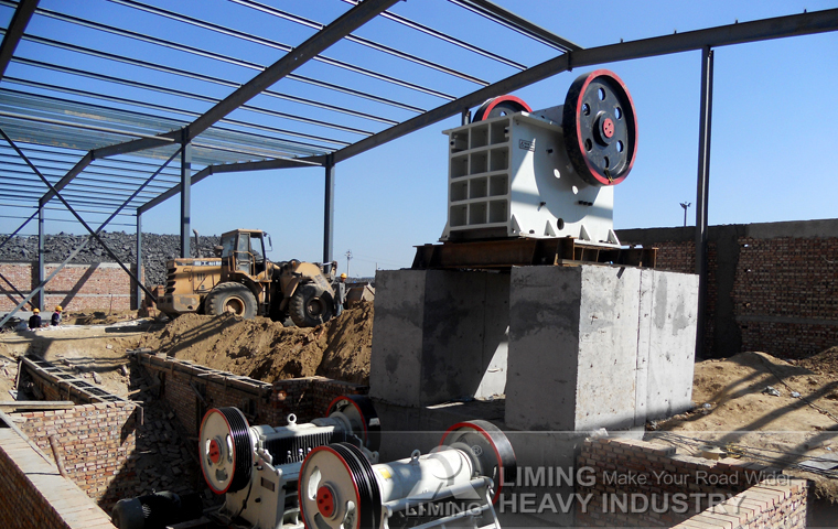 750x1060 jaw crusher manufacturers in germany email contact@hotmail.com