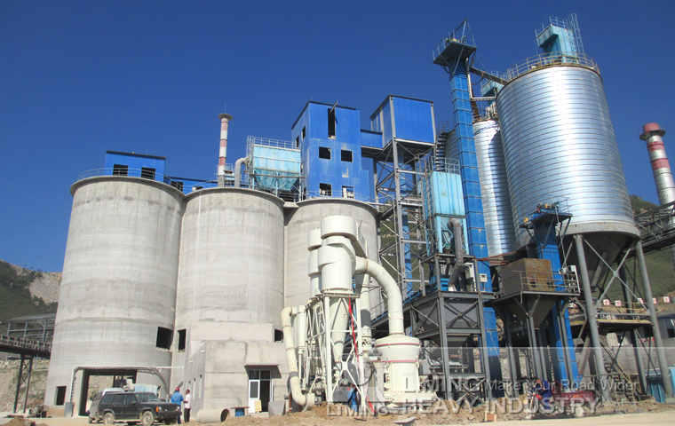 about gypsum powder machinery industry in surabaya Indonesia