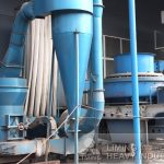 business plan for gypsum production facility sale deutschland