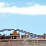 gold mining equipment from zimbabwe manufacturers for sale