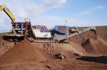 how much does it cost to buy a rock crusher machine onsite nigeria