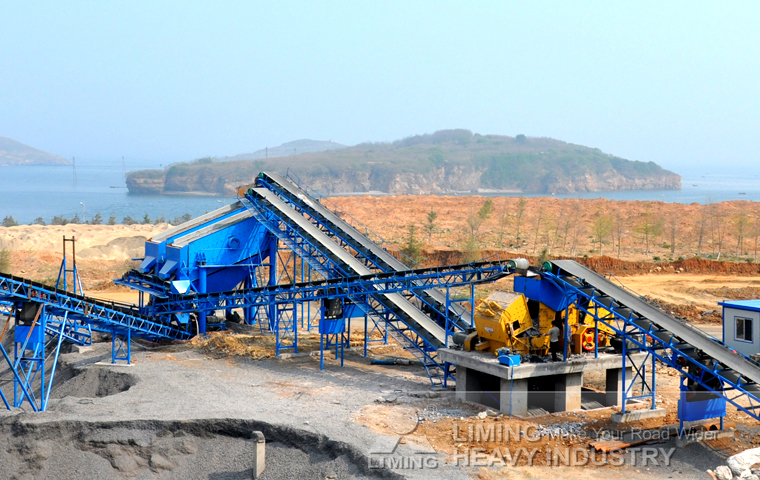 mini detti stone crushers machine for sell price in UAE