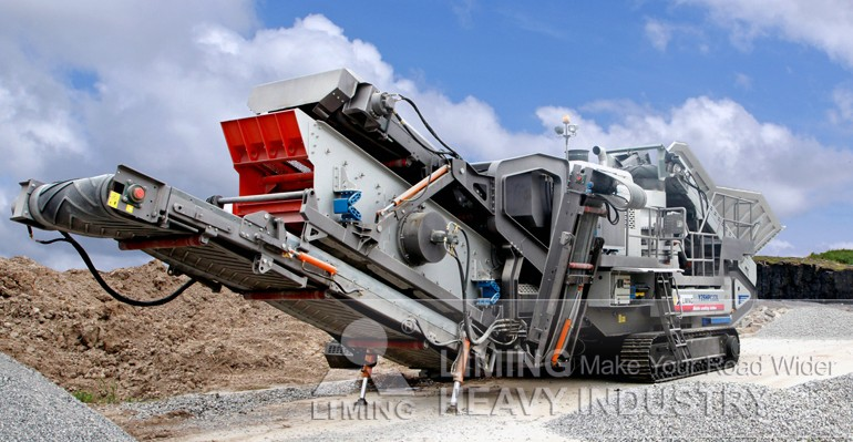 mobile concrete crusher rental price in florida