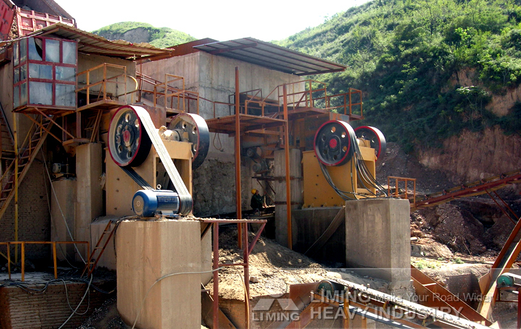 price of simple jaw type stone crusher in japan