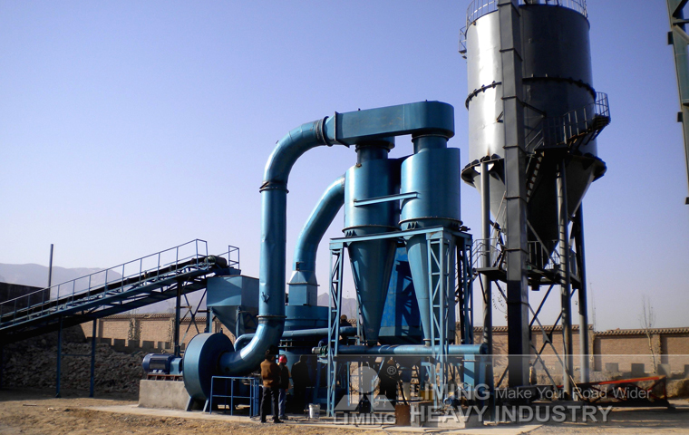 used hydraulic roller mill machinery for sale in japan auction